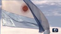 Italia e Argentina, un legame storico e culturale