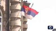 Serbia grande partner commerciale dell'Italia