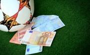 Gioco d'azzardo: in aumento i giovani scommettitori