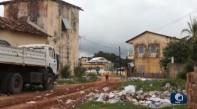 Emergenza rifiuti: dal Cnr a San Pietro