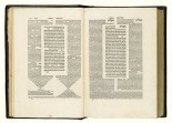 Il Talmud in italiano presentato a Mattarella
