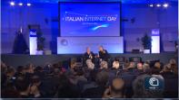 Il Cnr festeggia internet e il suo futuro