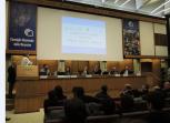 Lezioni di legalità in memoria di Roberto Mancini