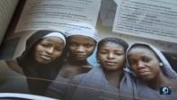 """Rapporto UNFPA: """"al riparo dalla tempesta"""""""