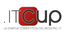 it cup 2