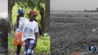 Senegal: agricoltura e sostenibilità