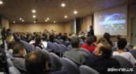 Cnr e università: trasferimento tecnologico come terza missione
