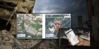 Emergenza terremoto, il tuo aiuto con un'App