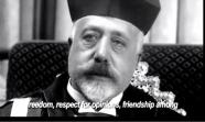 L'eredità di Vito Volterra