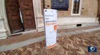 Giornalismo, cultura e patrimonio culturale: torna il Festival di Urbino e Fano