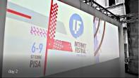 Internet Festival 2016 – 7 ottobre