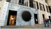 a genova per un festival che lascia il segno