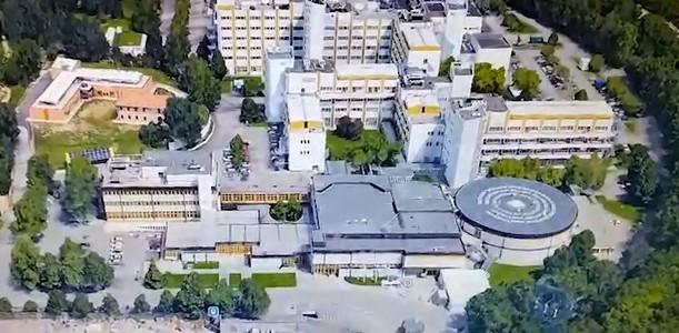 area ricerca bologna
