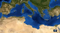 A course for Seasonal Forecasts in the Mediterranean region