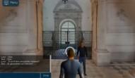 Trip eMotion, il serious game dedicato ai beni culturali