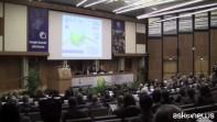 Europa unita e ricerca, una storia comune celebrata a Roma