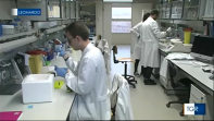 Al Cnr si celebra la scienza senza frontiere