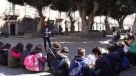 Catania: Ibam-Cnr e studenti per scoprire l'articolo 9 della Costituzione