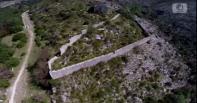 Progetto Firb per l'Appia antica