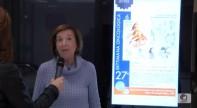 Settimana oncologica pisana: 27 anni di attività e sensibilizzazione