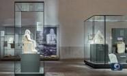 Patrimonio culturale: il supporto della ricerca e del Cnr