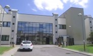 Istituto di fisiologia clinica