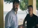 Il lago di Bracciano: stato attuale e rischi