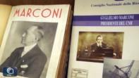 Guglielmo Marconi: l'uomo, lo scienziato, l'inventore