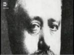 Vito Volterra: il Signor scienza