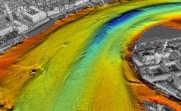 Alla scoperta della Laguna di Venezia grazie alla tecnologia 3D