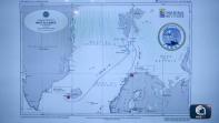 High North, la marina militare in artico