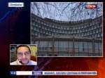 Emergenza chikungunya nel Lazio