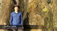 On the rocks per conoscere meglio i vulcani