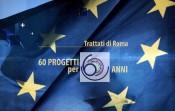 Il cammino dell'Europa: dalla Comunità all'Unione