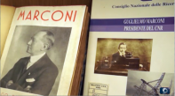 Gugliemo Marconi, the man, the scientist and the inventor