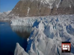 Svalbard – Speciale Tg1 (parte I)