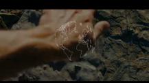 geolo