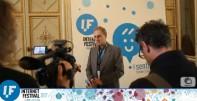 Internet Festival 2017: è la Rete bellezza!