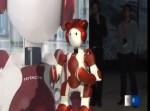 Intelligenza artificiale amica dell'uomo