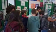 Sperimestate 2017 ma non solo: il successo dei progetti Cnr per le scuole