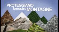 giornata internazionale delle montagne