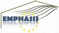 Plant Phenotyping is a priority for the European research