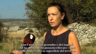 ArcheoLab Italia Montenegro