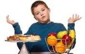 Nell'urina i premarcatori dell'obesità infantile