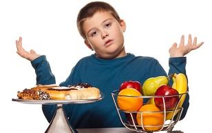 obesita-infantile2