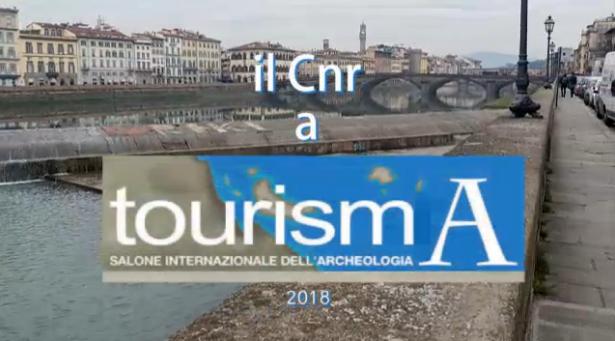 tourisma 2018
