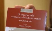 Alta la disoccupazione di donne e giovani sia a nord che a sud del Mediterraneo