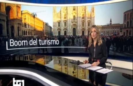 turismo_CNR