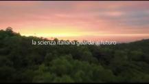 Per il Maeci, un anno di cultura e dialogo nel Mediterraneo