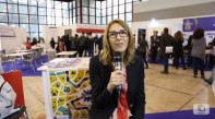 La Ludoteca del Registro .it  a Innovation Village